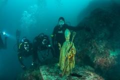 Podmorsko Hodocasce - Foto Ranko Frka-8138