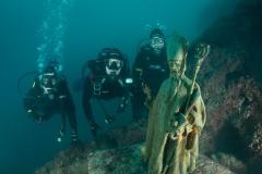 Podmorsko Hodocasce - Foto Ranko Frka-8142