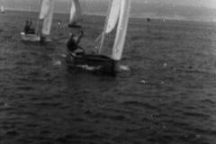 3Kraljevički jedriličari sredinom 1960-ih.