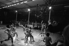 10Kraljevica - Željezničar, 03.1981.