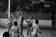 2Kraljevica - Oriolik, 03.1981.