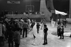 3Kraljevica - Oriolik, 03.1981.