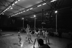 9Kraljevica - Željezničar, 03.1981.