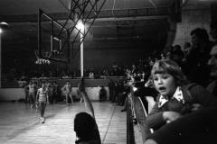 Kraljevica - Željezničar, 03.1981.