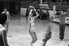 Kraljevica - Oriolik, 03.1981.