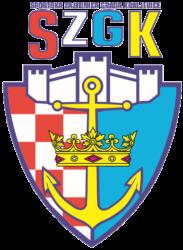 Sportska zajednica Grada Kraljevice
